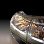 progettazione-gelateria-prima-006