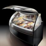 progettazione-gelateria-prima-008