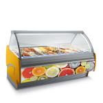 progettazione-gelateria-prima-009