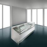 progettazione-gelateria-twin-003