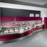 progettazione-gelateria-visual-001