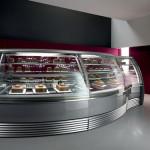 progettazione-gelateria-visual-002