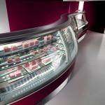 progettazione-gelateria-visual-003