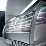 progettazione-gelateria-visual-004