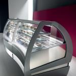 progettazione-gelateria-visual-005