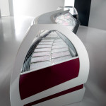 progettazione-gelateria-visual-006