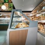 progettazione-panetteria-multifood-009