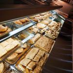 progettazione-panetteria-multifood-014