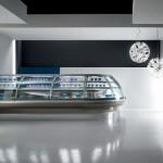 progettazione-pasticceria-ambra-002