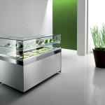 progettazione-pasticceria-corner-002