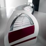 progettazione-pasticceria-visual-006