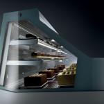 progettazione-pasticceria-viva-001
