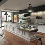 progettazione-pub-trinidad2015-001