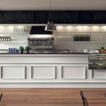 progettazione-pub-trinidad2015-002