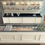 progettazione-pub-trinidad2015-003