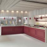 progettazione-pub-trinidad2015-004