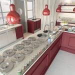 progettazione-pub-trinidad2015-005