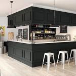 progettazione-pub-trinidad2015-006