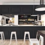 progettazione-pub-trinidad2015-007