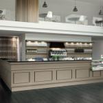 progettazione-pub-trinidad2015-008