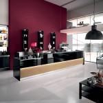 progettazione-ristorante-20