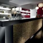 progettazione-ristorante-24