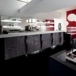 progettazione-ristorante-29
