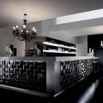 progettazione-ristoranti-001