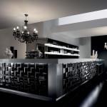 progettazione-ristoranti-002