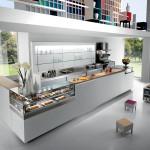 progettazione-ristoranti-004