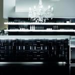 progettazione-ristoranti-005