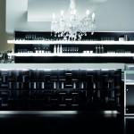 progettazione-ristoranti-006
