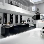 progettazione-ristoranti-008