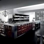 progettazione-ristoranti-009