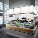 progettazione-ristoranti-12