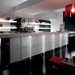progettazione-ristoranti-13