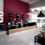 progettazione-ristoranti-19