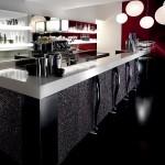 progettazione-ristoranti-21