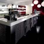 progettazione-ristoranti-22
