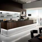 progettazione-ristoranti-23