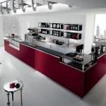 progettazione-ristoranti-26