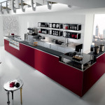 progettazione-ristoranti-28