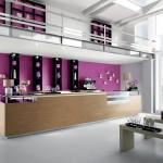 progettazione-ristoranti-31