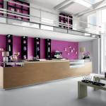 progettazione-ristoranti-33