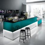 progettazione-ristoranti-35