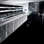 progettazione-ristoranti-36