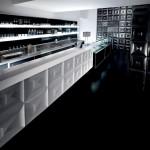 progettazione-ristoranti-38