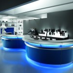 Arredamento Bar Milano Lombardia (1)