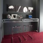 Arredamento Bar Milano Lombardia (10)