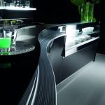 Arredamento Bar Milano Lombardia (11)